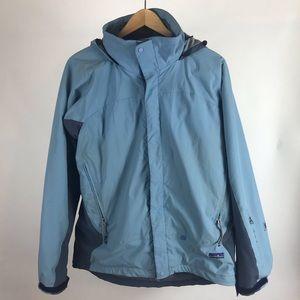 Patagonia women's winter jacket